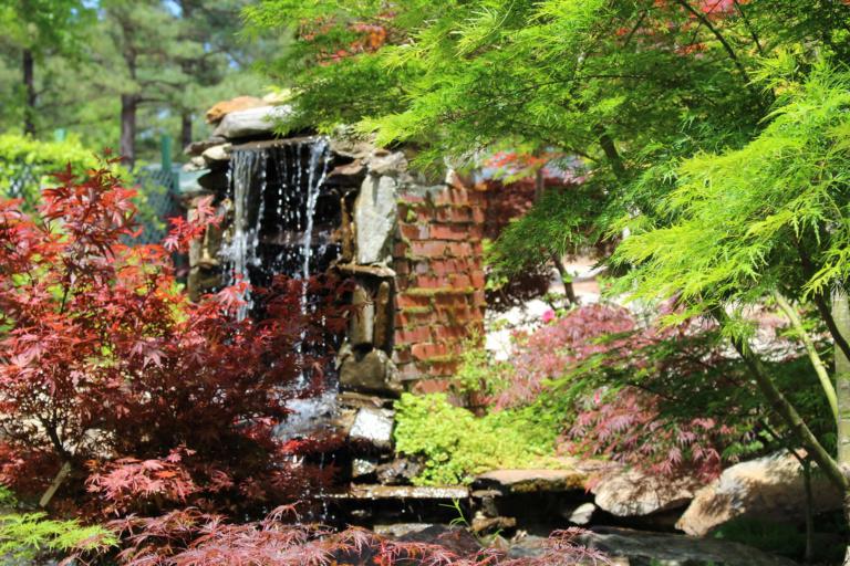 gardens-12