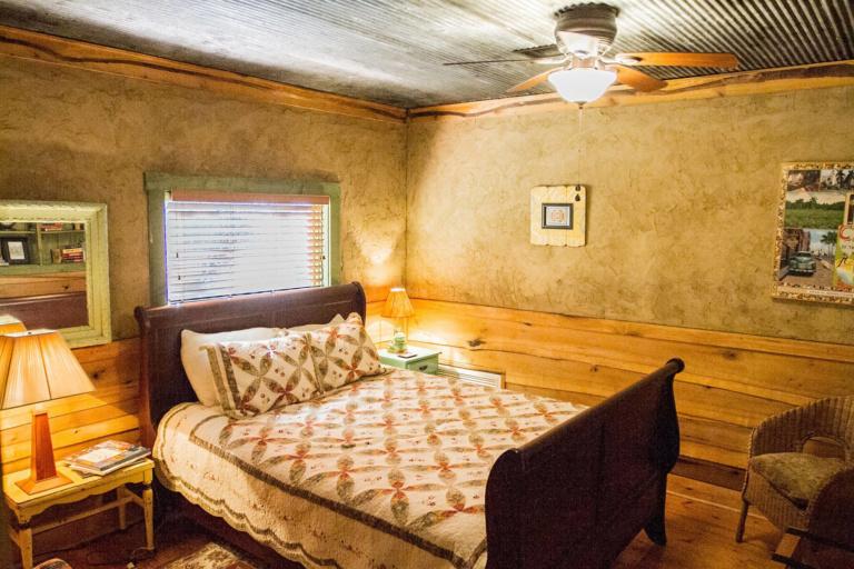lodging-n-2