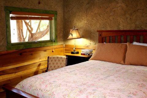 lodging-n-3
