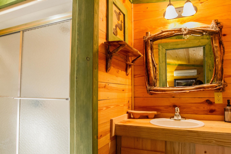 lodging-n-4